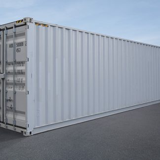 40ft high cube container 800px 001